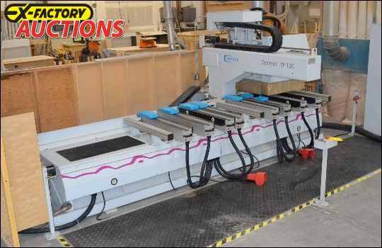 woodworking machinery auctions northern ireland | Woodworking Simple ...