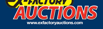 exfactory auctions
