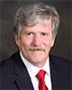 Bill Merrigan
