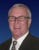 Ed Webb