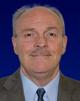 Jim Reedy
