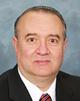 Tony Cornacchione